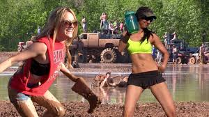 Louisiana Mud Fest- Mud Trucks Gone Wild 2015 - YouTube Louisiana Mudfest 2016 September Trucks Gone Wild Youtube Mud Fest Part 9 2015 1 No You Cannot Stop This Volvo Dump Truck One Can It At Best Of Okchobee Trucks Gone Wild Play By Executioner 4