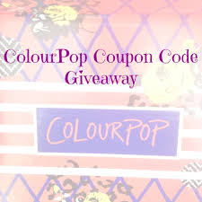 Colourpop Coupon Code Retailmenot / 5 Star Coupons Gainesville 1 Colourpop Promo Code 20 Something W Affiliate Discount Offers Colourpop Makeup Transformation Tutorial Colourpop Gel Liner Live Swatches Dark Liners Pressed Eyeshadows Swatches Demo Review X Ililuvsarahii Collabationeffortless Review Glossier Promo Code Youtube 2019 Glossier Que Valent How To Apply A Discount Or Access Code Your Order Uh Huh Honey Eyeshadow Palette Collection Coupon Retailmenot 5 Star Coupons Gainesville Honey Collection Eye These 7 Youtube Beauty Discounts From The Internets Best