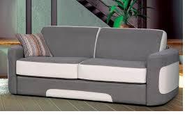 destockage canapé destockage canape 3 places remise de 40 à 50 selon les modèles