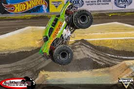 Orlando Monster Jam 2016 - Team Scream Racing The Gluten Dairyfree Review Blog January 2016 Orlando Monster Jam Team Scream Racing Camo Theme Birthday Cake For Laser Tag Video Game Truck This Game Sucks Apb Reloaded Youtube Best Birthday Party Idea In Celebration And Sunrail Runs Late Wednesday Night Last Ocsc Weeknight Home Gametruck Atlanta North Games Lasertag Watertag Hallelujah Night 2017 Mt Pleasant Church Rolling Station Pennsylvania Yelp Curing Blues