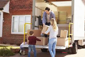The Ultimate Military Moving Guide For Your Next PCS | Veterans ... Budget Truck Rental Military Discount Veterans Advantage Card Penske Reviews Altus Discounts Life In Oklahoma 9 Cheap Ways To Move Out Of State 2018 Infographic Save Aurora Co Athens Ga Units Available San Diego Atlas Storage Centersself Box Texture Variety Pack Gta5modscom