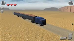 3D Truck Parking Image - Indie DB Extreme Truck Parking Simulator By Play With Friends Games Free Fire Game City Youtube 3d Gameplay Towing Buy And Download On Mersgate 18 Wheeler Academy Online Free Amazoncom Car Real Limo Monster Army Driving Free Of Android Trucker Realistic Lorry For Software 2017 Driver Depot