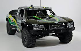 Project Zeus: Cycon's Steven Eugenio Trophy Truck Build - Page 17 ... Project Zeus Cycons Steven Eugenio Trophy Truck Build Rccrawler Exceed Rc Radio Car 116th Scale 24ghz Max Rock 4wd Xcs Custom Solid Axle Thread Page 40 Redcat Camo Tt 110 Brushless Electric Rercamottpro Trucks Short Course Stadium For Bashing Or Racing Trophy Truck Model Cars Custom Archives Kiwimill Model Maker Blog Traxxas 850764 Unlimited Desert Racer Udr Proscale 4x4 Jfr Rcshortcourse Building Recoil 4 Monster Energy Jprc Gs2 Mammuth Rewarron Hicsumption Driver Editors 3 Different Hpi Mini