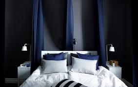 schlafzimmer für schichtarbeiter ikea deutschland