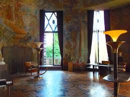 musee de la porte doree le palais de la porte dorée déco et exotique city breaks aaa