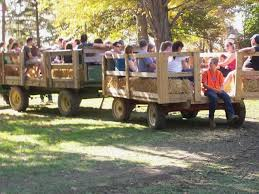 Pumpkin Patch Rv Park Hammond La by 99 Best Things To Do In Northern Ohio Images On Pinterest Parkas