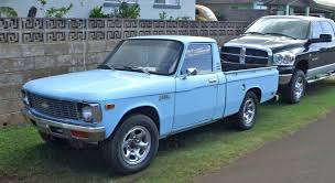 Chevrolet LUV Gen. 1 (a US Import Model Of Isuzu Faster) | Rare ... Seattles Classics 1973 Chevrolet Luv Pickup Mini Trucks Your Opinions 2011 Engines Gas Diesel Blown Methanol 43 V6 Chevy 471 Blower On A Youtube Home Update Truck For Sale Wheeler Dealers 1980 Luv 1983 Diesel 4x4 4wd Nice Isuzu Pup Classic Chevrolet Luvvauxhall Brava Double Cab 4x4 Pickup Truck 31td Gen 1 Us Import Model Of Faster Rare Keistation Flickr Mikes 1972 44 Junkyard Find 1979 Mikado The Truth About Cars