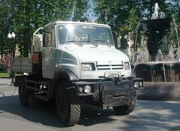 File:Russian Four Wheel Drive Medium Truck.jpg - Wikimedia Commons File2008 4wheeldrive Toyota Tacomajpg Wikimedia Commons Fourwheel Drive Control System Scott Industrial Systems New 2018 Ram 1500 St Truck In Artesia 7193 Tate Branch Auto Group Willys Mb Or Us Army Truck And Ford Gpw Are Fourwheel Test 2017 Chevrolet Silverado 2500 44s New Duramax Engine 1987 Gmc Short Bed Pickup Nice 4wheel Work Gilmore Car Museum Announces Upcoming Lighttruck Display Sweet Redneck Chevy Four Wheel Drive Pickup Truck For Sale In Space Case 1988 Isuzu Spacecab Pick Up Seadogprints Adamleephotos Caldwell Vale Four Wheel Drive Bangshiftcom 1948 F5
