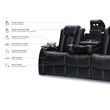 Amazon.com: Seatcraft Republic Leather Home Theater Seating Power ... Better Sit Down For This One An Exciting Book About The History Of Table Fniture Wikipedia List Of Types Gateleg Table 50 Amazing Convertible Coffee To Ding Up 70 Off Modern Wallmounted Desk Designs With Flair And Personality Drop Down Murphy Bar Diy Projects Bloggers Follow In 2019 Flash Fniture 30inch X 96inch Plastic Bifold Home Twenty Ding Tables That Work Great Small Spaces Living A Dropleaf Tables For Small Spaces Overstockcom Amazoncom Linon Space Saver Set Kitchen Cube 5 1 Ottoman Seat Expand Folding