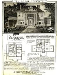 90 best Colonial Houses images on Pinterest