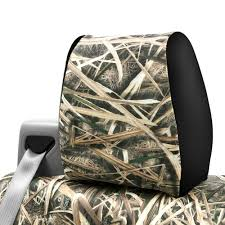 Coverking® CSC2MO07KI9239 - Mossy Oak™ 2nd Row Camo Shadow Grass ... Browning Pink Camo Bench Seat Covers Velcromag Mossy Oak Car Seat Cover And Hood Coverking Csc2mo07ki9239 2nd Row Shadow Grass Rear Cover Universal Breakup Infinity Blue And Hood 2012 Ram 1500 Edition Chicago Auto Show Truck Cscmo06hd7571 Bottomland Orange Camo Covers Mods Pinterest Custom Fit Skanda Neoprene Break Up With Neosupreme