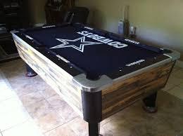 Dallas Cowboys Folding Chair by Dallas Cowboys Furniture Dallas Cowboys Home Decor Cowboys