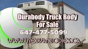 Durabody, Used 24 Ft. Aluminum Durabody Insulated Truck Box, Body ... Used Truck Bodies For Sale Unicell Used 24 Ft Unicell Dry Freight Truck Body Van Box Toronto Used Mickey Insulated With Reefer For Sale Steel Flatbed Truck Bodies For Sale Best Resource Work Ready Trucks Stellar 7621 Crane Bed Clean Scania 93 15 Tonnage Container Bodyfor Am Haire Van Body In New Jersey 11314 16 Ft Truckbody New Warren Alinum 20 Bulk Feed Body Moser Motor Sales