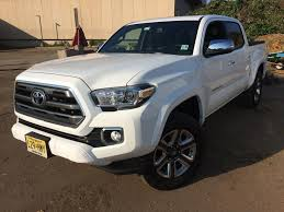 2018 Toyota Tacoma: A Versatile, Midsize Truck That Is Ready To Go ... Amazoncom Bestop 7630135 Black Diamond Supertop For Truck Bed Snugtop Super Sport Caps 2005 Toyota Tacoma And Tundra Lb 3rd Gen Cap Cover Camper Shell Cap Ta A The Ultra Dsc At Overland Equipment Habitat Main Line Tag Covers The 2017 Trd Pro Is Bro We All Need Suburban Toppers Are Commercial World Topper Sales Accsories In Littleton Lakewood Co Topperezlift Turns Your Into A Popup Camper Leer 100xl Rear Glass Trucks