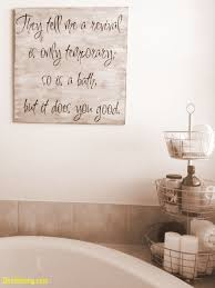 Bathroom: Bathroom Wall Decor Fresh Bathroom Wall Art And Decor ... Bathroom Art Decorating Ideas Stunning Best Wall Foxy Ceramic Bffart Deco Creative Decoration Fine Mirror Butterfly Decor Sketch Dochistafo New Cento Ventesimo Bathroom Wall Art Ideas Welcome Sage Green Color With Forest Inspired For Fresh Extraordinary Pictures Diy Tile Awesome Exclusive Idea Bath Kids Popsugar Family Black And White Popular Exterior Style Including Tiles