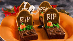 Tainted Halloween Candy 2013 by Choose Trick Over Treat This Halloween Thousands Of Candy Brands