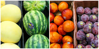 Shopping for Real Food at Publix My Top Picks Printable