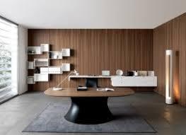 mobilier de bureau professionnel design luxe mobilier de bureau professionnel design ola2 275x200 beraue