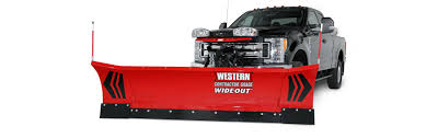 100 Hitches For Trucks Home The Hitch Man Trailers And Snow Plow Sales As Well As Hitch