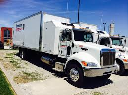 Straight Truck Owner Operator Straight Truck Pre Trip Inspection Best 2018 Owner Operator Jobs Chicago Area Resource Expediting Youtube 2013 Pete Expedite Work Available In Missauga Operators Win One Tl Xpress Logistics Tlxlogistics Twitter Los Angeles Ipdent Commercial Box Insurance Texas Mercialtruckinsurancetexascom Columbus Ohio Winners Of The Vehicle Graphics Design Awards Announced At Pmtc