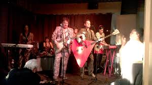 Igor & The Red Elvises Playing Love Pipe At Tip Top Deluxe Bar In ... Tip Top Bar Grill The Official Guide To New York City A Fantastic Melbourne Food Adventure With Tours Morsels Feltrekv Tteraszok Budapest Dreamer Bares E Rtaurantes Bh Rooftop Bars Gtway Your Gateway Gay Travel Banister Banquette Barber Carkajanscom Where Dirt Road Ends Thomas West Virginia Racecamde Online Magazine About The Porsche Sercup Lower Mhattans Best East Side Cool Hunting Brew Lounge October 2006 Home Happys Irish Pub Louisianas Own