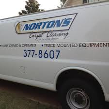 Norton's Carpet & Upholstery Cleaning - Home | Facebook