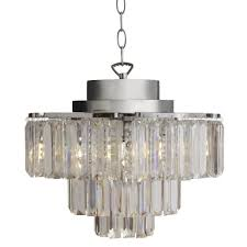 Home Depot Ceiling Lamp Shades by Lamps Home Depot Chandelier Fake Chandelier Lowes Lamp Shades