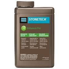 enhancer pro sealer stonetooling com