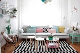 Armless Sofa 11