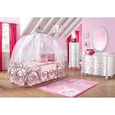 tapis chambre bébé ikea tapis chambre bebe ikea avec chambre complete ikea excellent