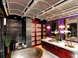Asian Home Design When We Talk About Inspired Tips It Always Have To Involve