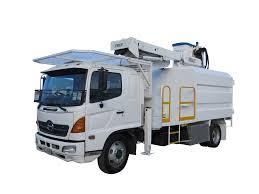 Arborist - Versalift VST47 EWP On 4x4 Truck With Chip Bin ... 2007 Ford F750 Ford Bucket Truck Or Boom 2006 Chevy C5500 Kodiak 66 Duramax Diesel 42 Versalift Cubo Boom 2017 Versalift Sst40 Lyons Il 5001420859 Cmialucktradercom 2000 Chevrolet 3500 Bucket Truck Item Db6265 Sold Decem 2014 Sst37 119320704 Equipmenttradercom Diesel Altec 50ft Insulated No Cdl Quired Used Bucket Trucks For Sale Utility Truck Equipment Inc F Super Duty Single Axle Boom Automatic Oklahoma City Ok Wiring Diagram F550 2002 Intertional Vst240i Articulated Youtube
