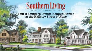 Dillards Southern Living Christmas Decorations by Southern Living House Plans Find Floor Plans Home Designs And