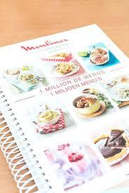 cuisine companion moulinex pas cher balance de cuisine moulinex travelly me