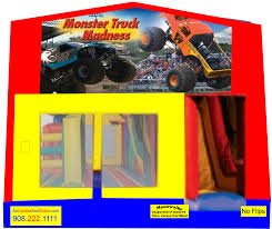Monster Truck Madness! Obstacle Combos, Tall Slides, Secret Tunnels ... Austin Bounce House Rentals Introducing The Monster Truck Combo Mongoose Pro Trucks Home Facebook Gta Jam Stadium Batman Real Sound Mods Rent A For Birthday Party Criolla Brithday Ccessions Inflatables And Grills For In Alexandria Mn Llc Inflatabledirectorycom Fair County State Thrill Mayhem Youtube Utep Monster Trucks Archives El Paso Heraldpost Water Slides Columbia Sc
