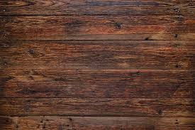 Board Background Old Wooden Table Rustic Surface With Copy Space