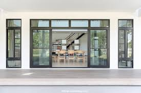 100 Best Interior Houses TOSTEM Thailand Highlight