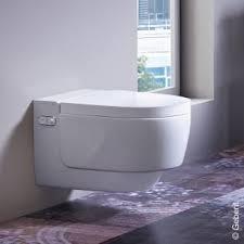 badezimmer renovieren kosten rechner österreich badezimmer
