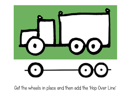How Should You Teach Ages 4 To 9 To Draw Cars And Trucks How To Draw Garbage Truck Coloring Page To Color An F150 Ford Pickup Step By Drawing Guide Refrence A Monster Brnemouthandpooleco 28 Collection Of High Quality Free Cool Trucks Gallery Art New Easy A Tattoo Tattoos Pop Culture Free Big Rig Pencil For Kids Hub Man Really Tutorial In 2018