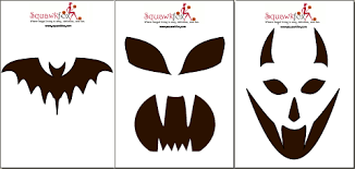 Vampire Pumpkin Designs by Halloween Costumes Recipes And Frugal Fun Oh My Squawkfox