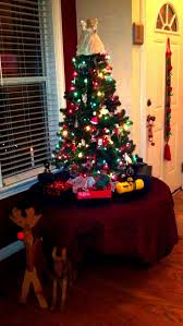 4ft Green Pre Lit Christmas Tree by 9 Best 4ft Christmas Tree Ideas Images On Pinterest Christmas