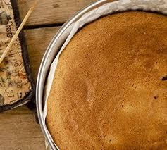 low carb biskuit boden
