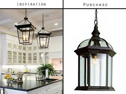 Home Decorators Collection Lighting by Kitchen Lights At Home Depot With Decorators Collection 1 Light