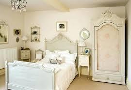 deco chambre retro peinture salon de provence deco chambre retro 88 versailles