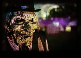 Halloween Haunt Kings Dominion by Kitsuneverse Haunts Everything Halloween Haunt At Kings