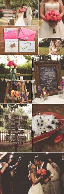 622 Best Wedding Venues & Decor Images On Pinterest | Wedding ... Best Wedding Party Ideas Plan 641 Best Rustic Romantic Chic Wdingstouched By Time Vintage Say I Do To These Fab 51 Rustic Decorations How Incporate Books Into The Dcor Inside 25 Cute Classy Backyard Wedding Ideas On Pinterest Tent Elegant Backyard Mystical Designs And Tags Private Estate White Floral The Of My Dreams Vintage Decorations Buy Style Chic 2958 Images Bridal Bouquets Creative Of Outdoor Ceremony 40 Breathtaking Diy Cake Tables