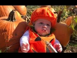 Roloff Pumpkin Patch by Watch Lpbw U0027s Matt Roloff Shares Adorable Moment Of Baby