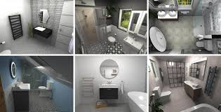 Consultation - Free 3D Bathroom Design Service | Drench Wet Rooms And Showers Bathroom Design Supply Fitted Bathrooms House Interior Lostarkco Designer Online 3d 4d Ldon And Surrey Delta Faucet Kitchen Faucets Showers Toilets Parts Trade Counter Better Nj Remodeling General Plumbing Home Concepts Planning Your Dream 3d Planner