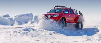 Arctic Trucks Toyota Vs Jeep Powertrain Warranties Fj Cruiser Forum Killing Hilux Top Gear Rc Edition Traxxas Trx4 Youtube Filegy56 Mzz Gears 30 D4d 7375689960jpg Pickup Truck Drag Race Usa Series 2 Peet Mocke V6 Timeline Express Announcements Archive Page Of 3 Arctic Is It In You Rutledge Woods Trd Pro Tundra S3 Magazine As Demolished On The Bbc Television Program Trucks Vehicle Cversions Patrol Hilux Review Specification Price Caradvice Topgear Malaysia This Is A Oneoff 450bhp V8engined Isuzu Dmax At35 Review