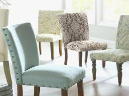 Dining Room Slipcovered Chairs Lovely Short Chair Covers Uk